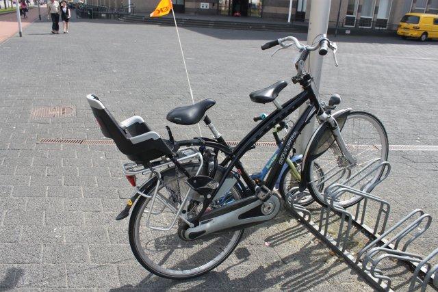 rower_rodzinny